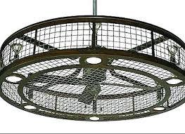 enclosed ceiling fan. Enclosed Ceiling Fan With Light Unbelievable Mogams Home Interior 35 M