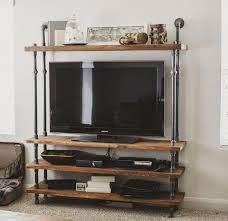 recycled wood furniture ideas. best 25 reclaimed wood tv stand ideas on pinterest rustic entertainment centers and home tvs recycled furniture l