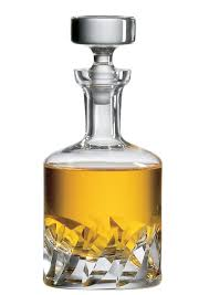 best whisky decanters  decanter sets  qosy