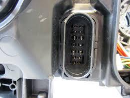 05 audi s6 diagram albumartinspiration com 2014 Audi A6 Wiring Diagram 2008 audi a6 s6 rs6 c6 4f 4d sedan & 5d wagon depo for xenon model 05 audi s6 diagram wiring Audi Wiring Diagram 1999