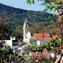 imagem de Taquaritinga+do+Norte+Pernambuco n-5