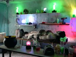 office theme ideas. Exellent Theme Office Party Themes Excellent Full Size Of Scary Themes Decoration  Ideas Ghost Decorations Inside Theme