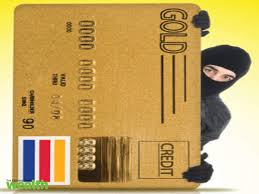 credit debit card frauds and how you can avoid them the economic times