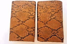best vintage pillow cases
