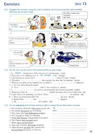 Great Future Tense Going To Worksheets Math Worksheet Simple Past ...