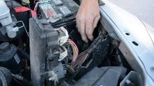 starter repair relay advice 2006 dodge 1500 v6 starter repair relay advice 2006 dodge 1500 v6