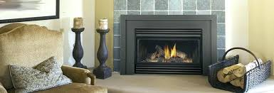warnock hersey gas fireplace architecture fancy ideas gas fireplace marvelous continental fireplaces main repair inserts gas warnock hersey gas fireplace