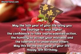 Birthday wishes funny girl ~ Birthday wishes funny girl ~ Sweet poems poetry birthday poem searchya