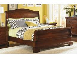 Legacy Classic Bedroom Furniture Legacy Classic Furniture Bedroom Evolution Queen Sleigh Bed G51025