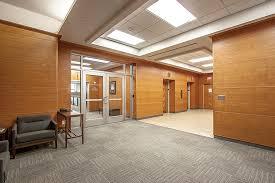 kbm commercial floor coverings inc