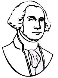 Small Picture GEORGE WASHINGTON COLORING SHEETS Free Coloring Pages