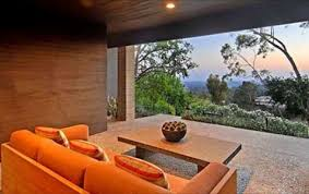tropical design furniture. modern tropical interior design furniture