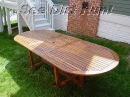 23 Best Restaurant Patio Furniture U0026 Ideas Images On Pinterest Outdoor Furniture Sealer
