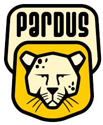 Datei:Pardus-tescil Linux logo.svg – Wikipedia