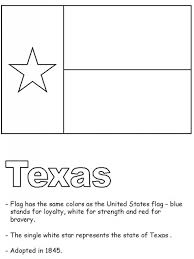 Small Picture Texas Flag Pledge Printable Texas Pledge Of Allegiance in Texas