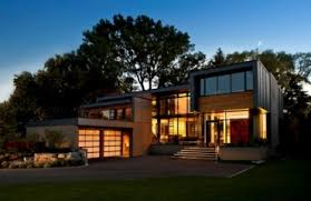 famous modern architecture house. Modern Architecture House Design - Thorncrest By Altius Famous O