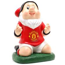 Man Utd Bedroom Accessories Manchester United Bedroom Accessories Bedding Lighting Amp More