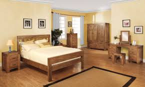 Oak Bedroom Furniture Sets Oak Bedroom Furniture Oak And White Bedroom Furniture Raya
