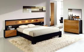 oriental bedroom asian furniture style. Chinese Style Bedroom Furniture Oriental Asian R