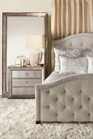 Best 25+ Mirror bed ideas on Pinterest | Grey bedrooms, Mirror furniture  and Beautiful bedroom designs