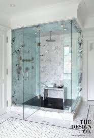 rain head shower kit marble waterfall shower bench oil rubbed bronze bathroom rain shower faucet set