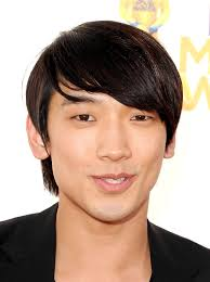 Short Asian Hair Style short asian hairstyles men short asian hairstyle cool men 3342 by wearticles.com
