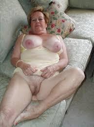 Granny Slut Photo Gallery Free
