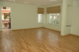 sàn công nghiệp tại sàn gỗ, ván sàn gỗ chịu nước giá rẻ nhất tại Hà Nội