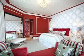 red and black bedroom decorating ideas beautiful red black white bedroom decorating ideas red black and white bedroom