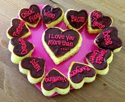 Best Birthday Cake For A Girlfriend