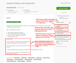 bid form example bid writing jobs make money on upwork bid form bid proposal template