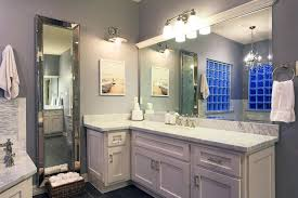 bathroom makeup mirrors wall full size of bathroom bathroom framed mirrors master bathroom mirrors bathroom vanity
