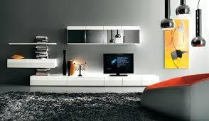 Modern Tv Wall Unit Modern Tv Cabinet Wall Units Furniture Designs