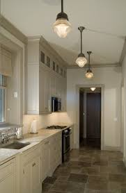 lighting for galley kitchen. wonderful galley kitchen lighting 50 additionally home plan with for t