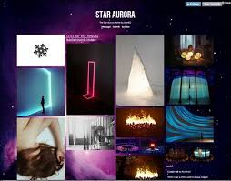 Tumblr Photography Themes 30 Amazing Tumblr Portfolio Themes Show Off Your Work