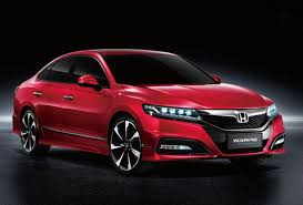 honda new car release dates2017 Honda Accord Spirior Review Release Date and Price  http