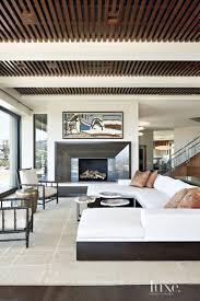 Best 25+ Modern living ideas on Pinterest | Interior design with feng shui,  Modern living room decor and Modern tv wall