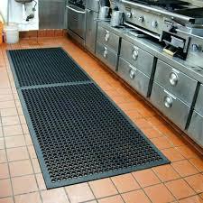 kitchen floor mats.  Kitchen Commercial Kitchen Rubber Flooring Medium Size Of Pictures Restaurant  Floor Mats  For Kitchen Floor Mats