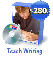 Creative Writing   UCSD Extension Department of English   Texas State University Delivery Mode  Online