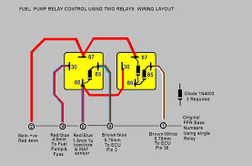 horton c2150 wiring diagram horton image wiring zafira relay diagram zafira auto wiring diagram schematic on horton c2150 wiring diagram