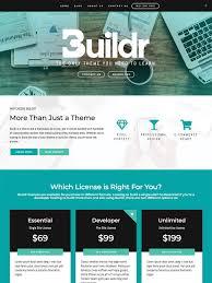 Site Disign Smartcat Expert Web Design Wordpress E Commerce Crm