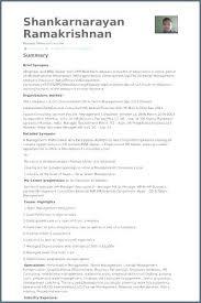 Regional Property Manager Resume Property Manager Resume Examples Stunning Property Manager Resume Sample