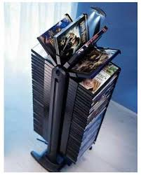 easy diy dvd shelf. easy diy dvd shelf d