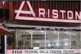 Sanremo 2020 | I prezzi dei biglietti della serate all'Ariston