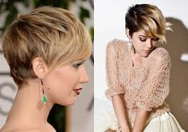 Hair Style With Highlights vivacious short pixie haircuts with highlights hairdrome 7567 by wearticles.com