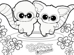 Inspirational Bff Coloring Pages 80 For Your Coloring Bff Coloring