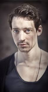 Adam Lundgren - IMDb