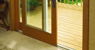 full size of door replace sliding glass door with french door cost important average cost