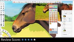 From quick conceptual sketches to fully finished artwork enable the customizable perspective grid for additional help when drawing. Sketchbook Pro 2015 3dtotal Learn Create Share