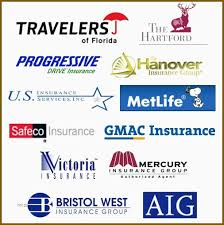 40 Best Of Pic Of Nationwide Insurance Auto Insurance Quotes And Car Simple Nationwide Insurance Quote